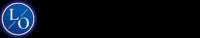 Φορολογικές Δηλώσεις & Λογιστικές Υπηρεσίες λογιστής online Λογότυπο
